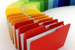 Verwaltungsaufwandoptimierer - Mangelnder Informationsfluss