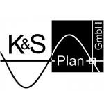 K&S Plan GmbH