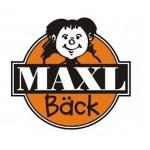 MAXL Bäck