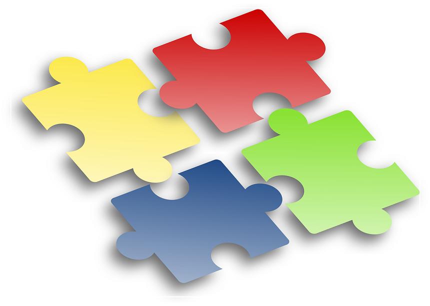 Arbeitsabläufe optimieren – Checklisten