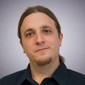 Daniel Reimer