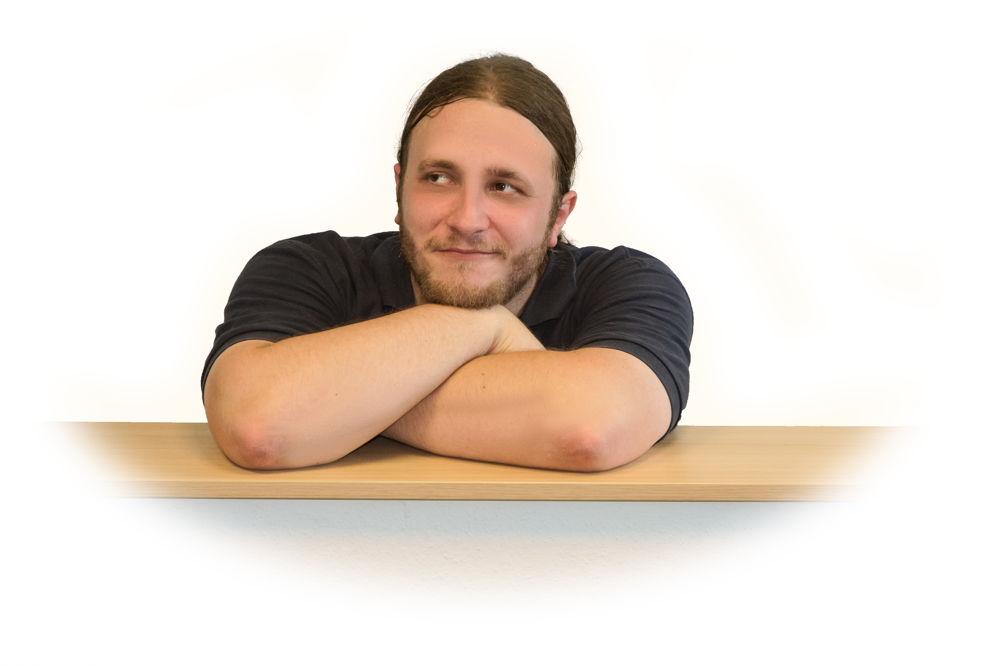 Daniel Freizeit
