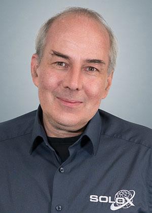 Michael Meißner