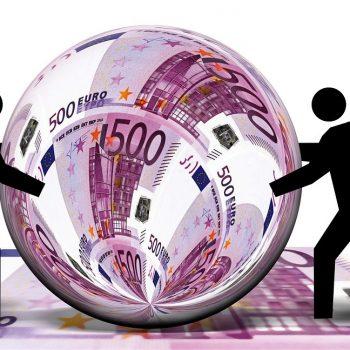 100% Leistung - 50% Kosten - go digital mit SOLOX